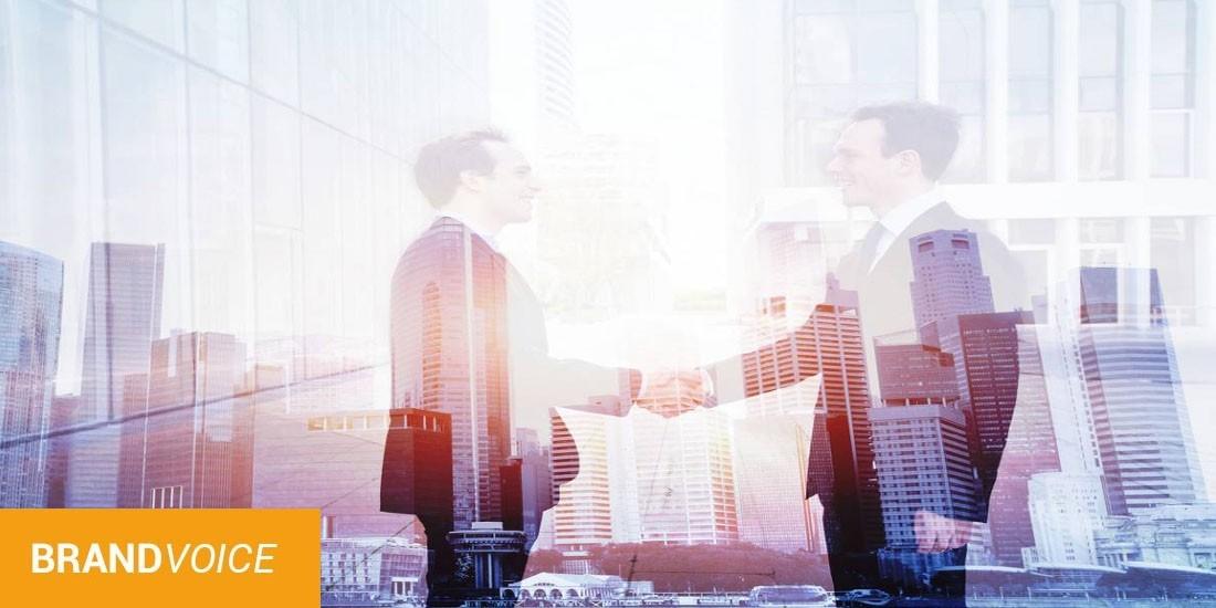 Investir dans un immeuble de rapport pour entreprise ?