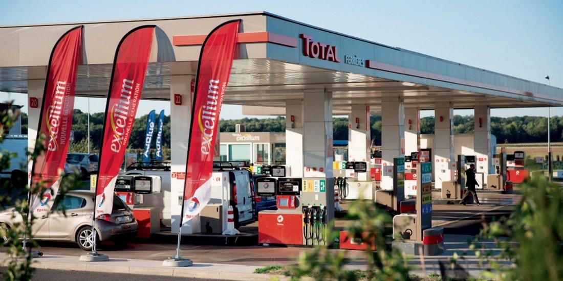Cartes carburants : des coûts de plus en plus maîtrisés