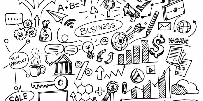 Quelle entreprise pour une mobilisation stratégique de tous les talents ?
