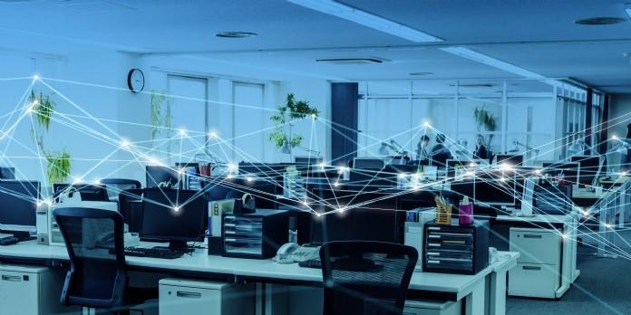 Sécurité des réseaux Wi-Fi : il est urgent de créer un standard