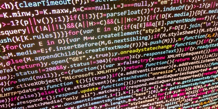 Les réseaux sociaux et médias à l'ère des algorithmes