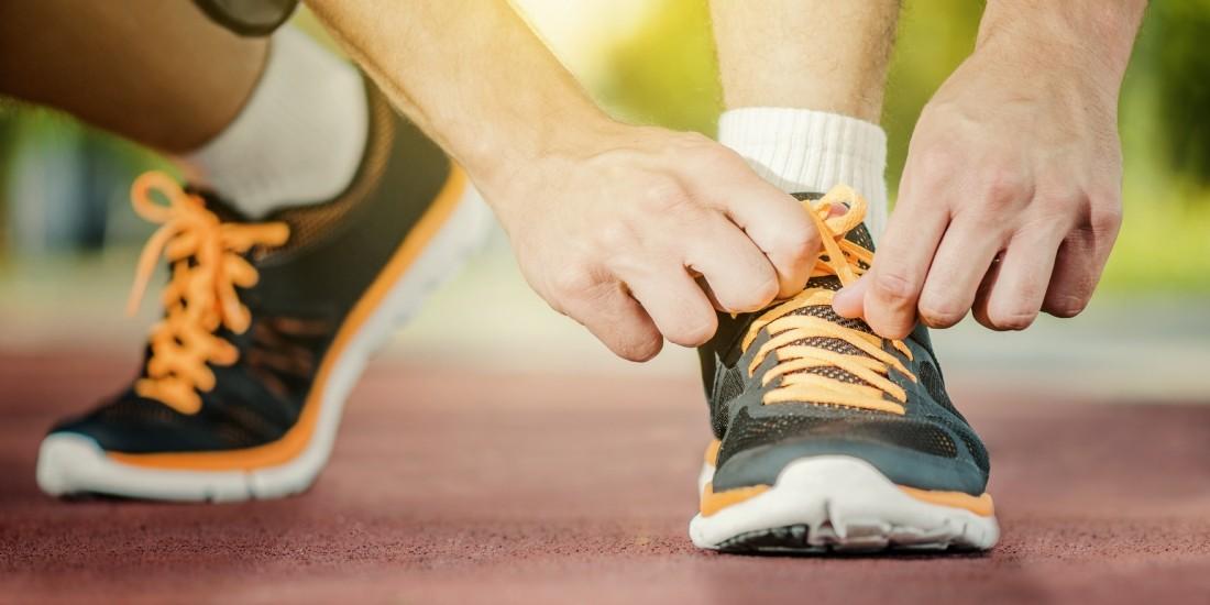 Obiz et Allianz sur le podium des entreprises les plus sportives