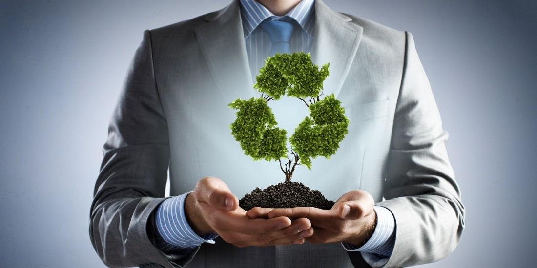 Commerce : pourquoi engager une démarche de développement durable ?