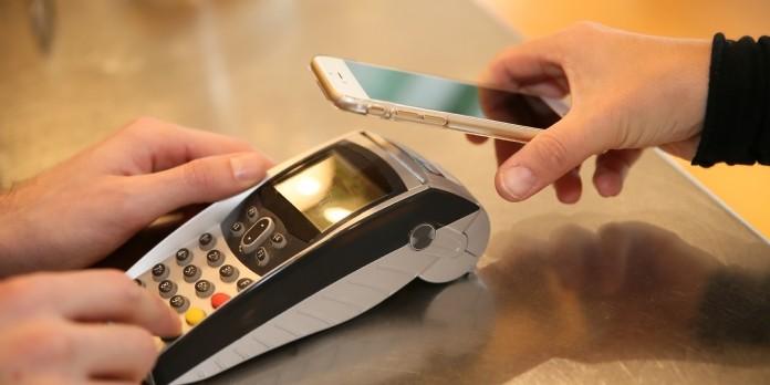 Comment choisir son terminal de paiement ?
