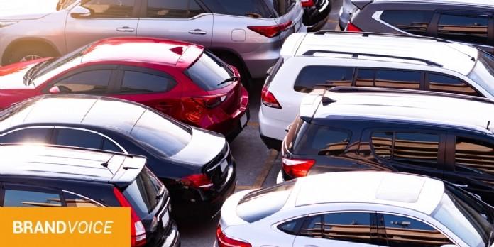 Une concurrence renforcée pour le marché de l'après-vente automobile en France