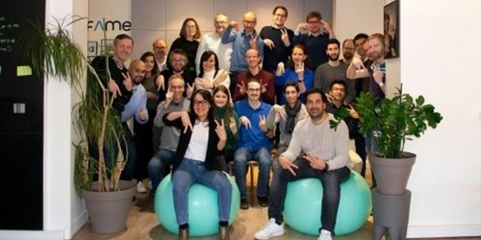 Evermaps lève 5 millions d'euros pour accélérer sa croissance en Europe