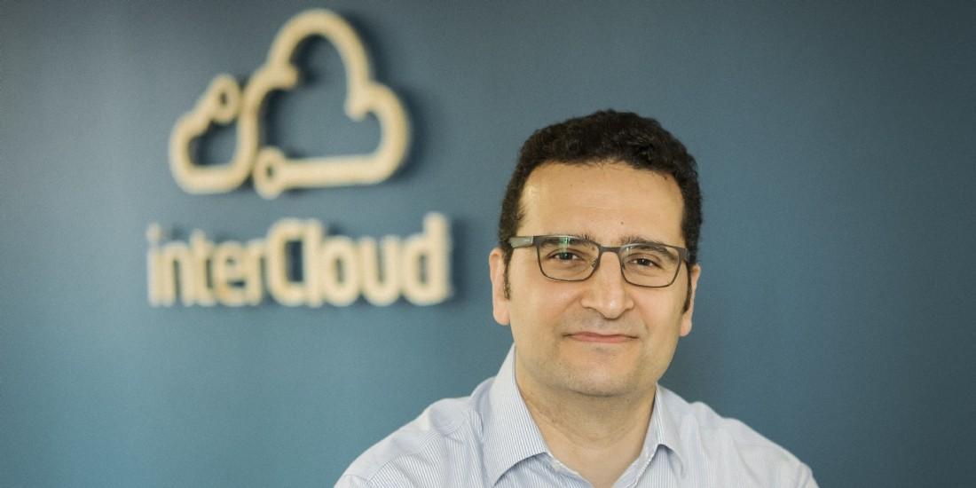 InterCloud lève 22 millions d'euros pour renforcer sa présence européenne