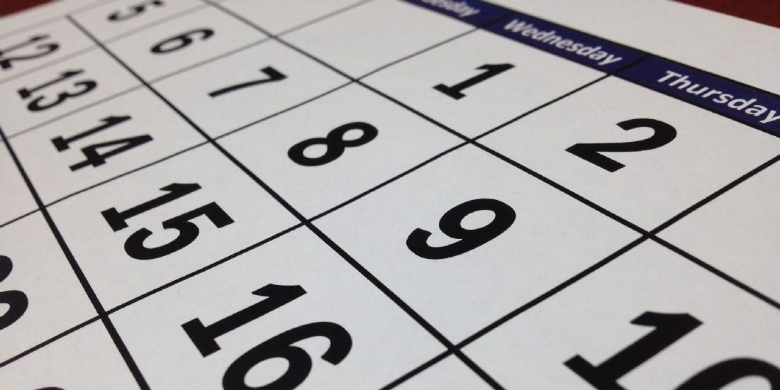 Droit social, droit fiscal : ce qui change au 1er janvier 2020