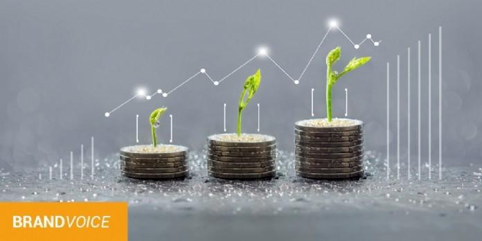L'affacturage : une solution de financement au succès croissant