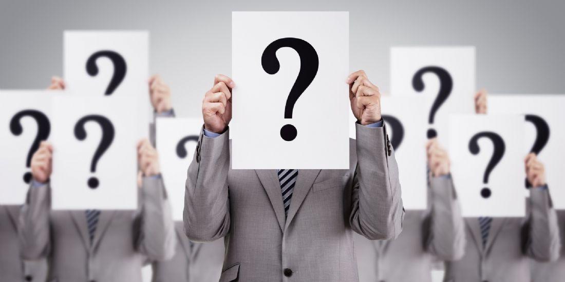 Contrats courts : quel arbitrage pour quel besoin ?