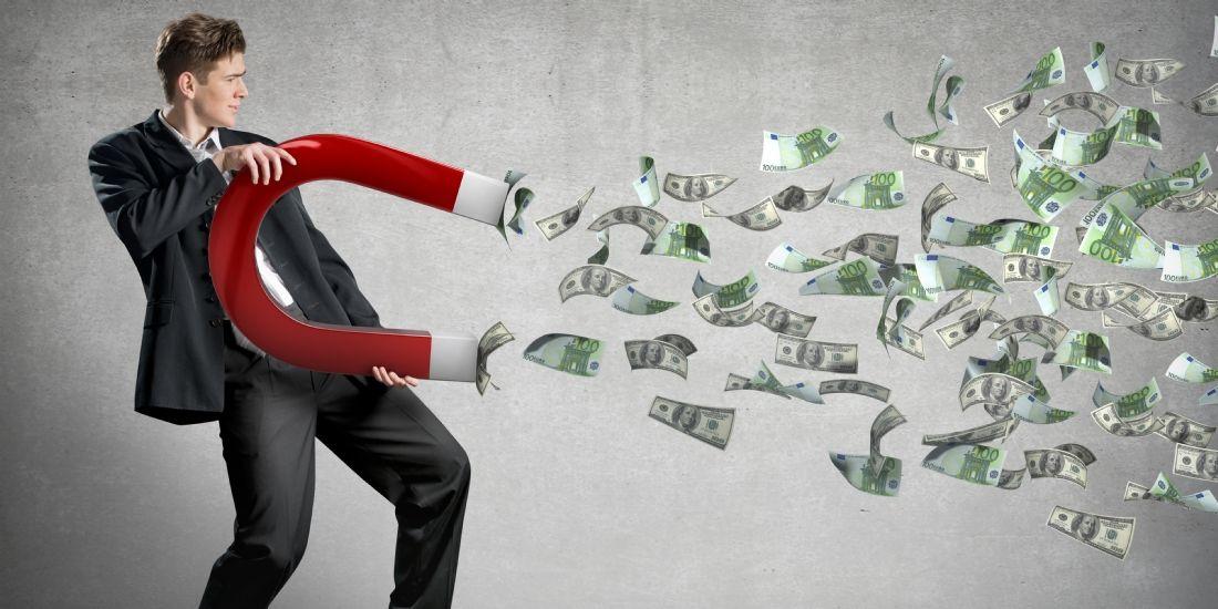 4 règles incontournables pour réussir vos ventes aux grands comptes