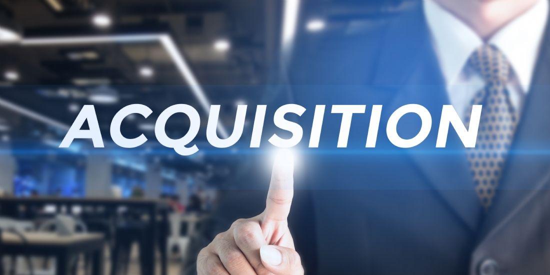 Acquisition d'entreprise : évitez de créer un collectif à deux vitesses