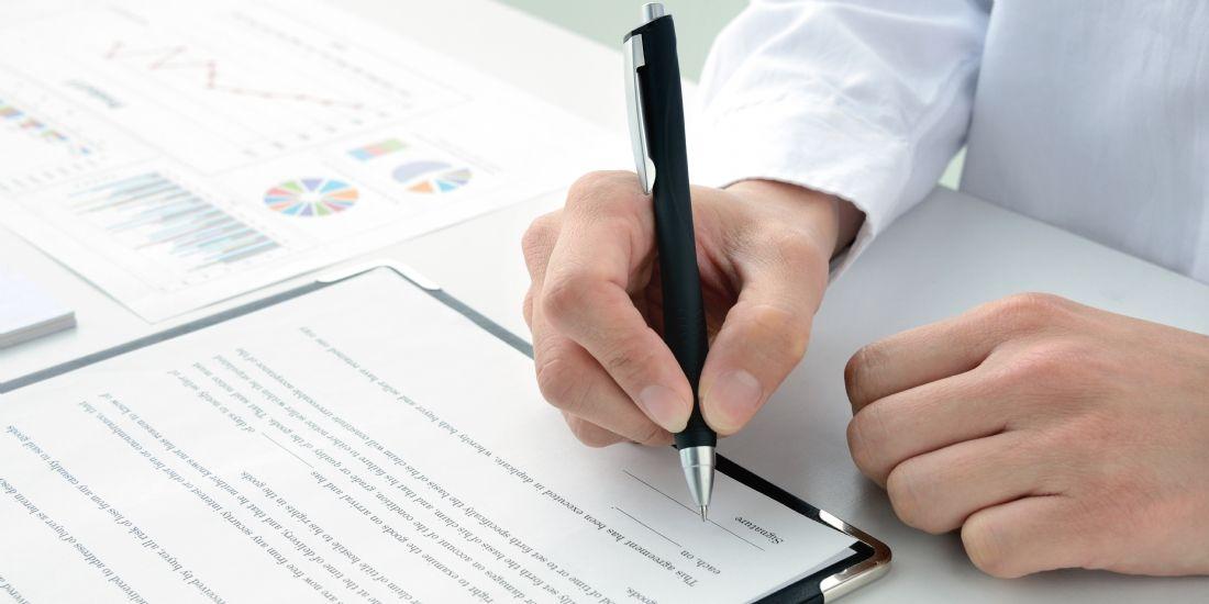 Pacte Dutreil : les nouveautés 2019 en matière de transmission d'entreprise
