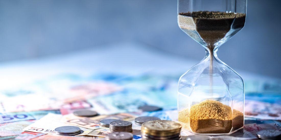 CroissancePlus encourage le partage des fruits de la croissance auprès des PME