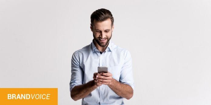 Banque en ligne : les 10 bonnes raisons de succomber