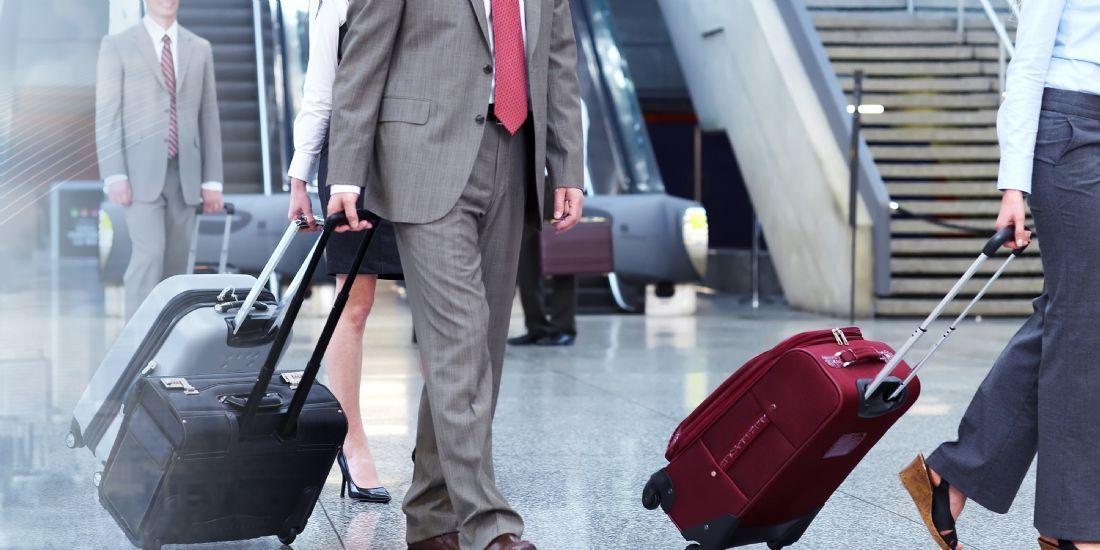 Voyages d'affaires : American Express GBT lance un nouveau package de gestion des déplacements