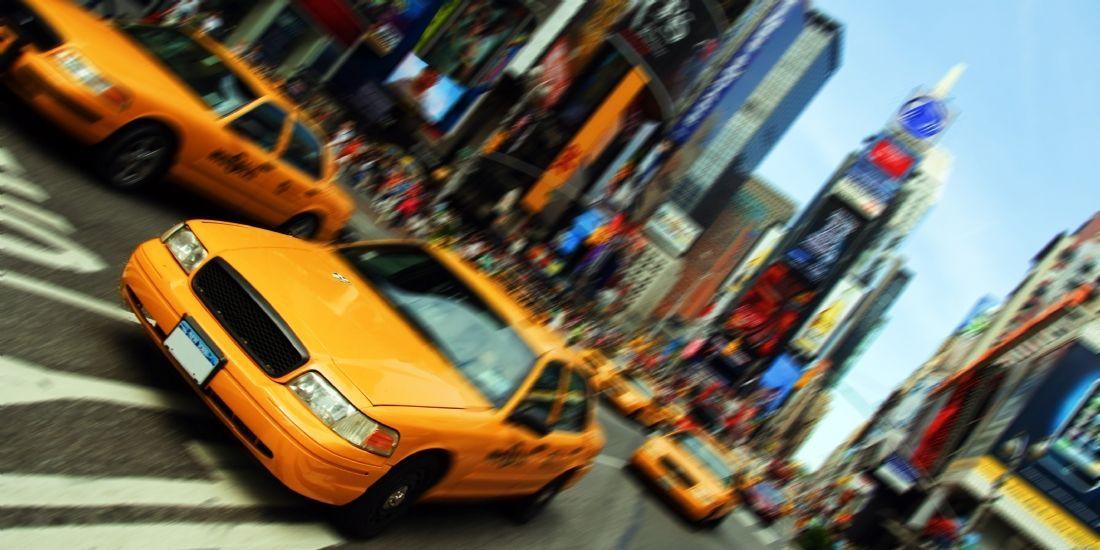 Impact USA : un dispositif d'accélération outre-Atlantique pour les entreprises