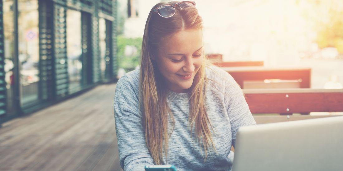 Auto-entrepreneur : activité exercée en principal ou en complémentaire ?
