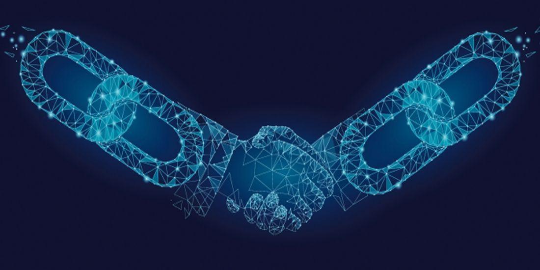Comment fonctionne une blockchain ?