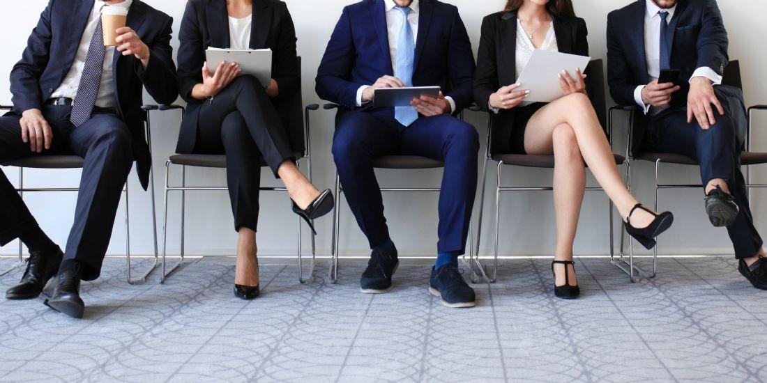 Pourquoi le recruteur du futur est un... marketeur !