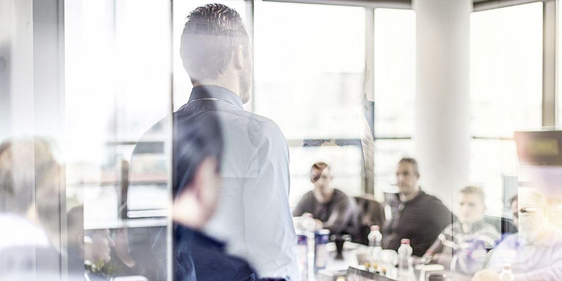 Les PME perdent plus de 3300 euros par an et par employé à cause de réunions inefficaces