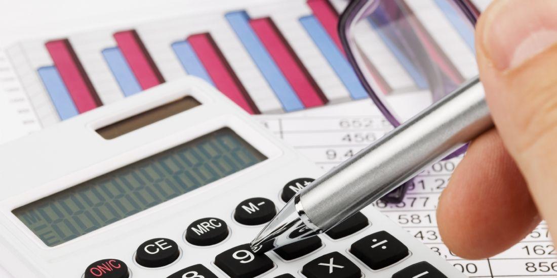Légère reprise économique des TPE-PME