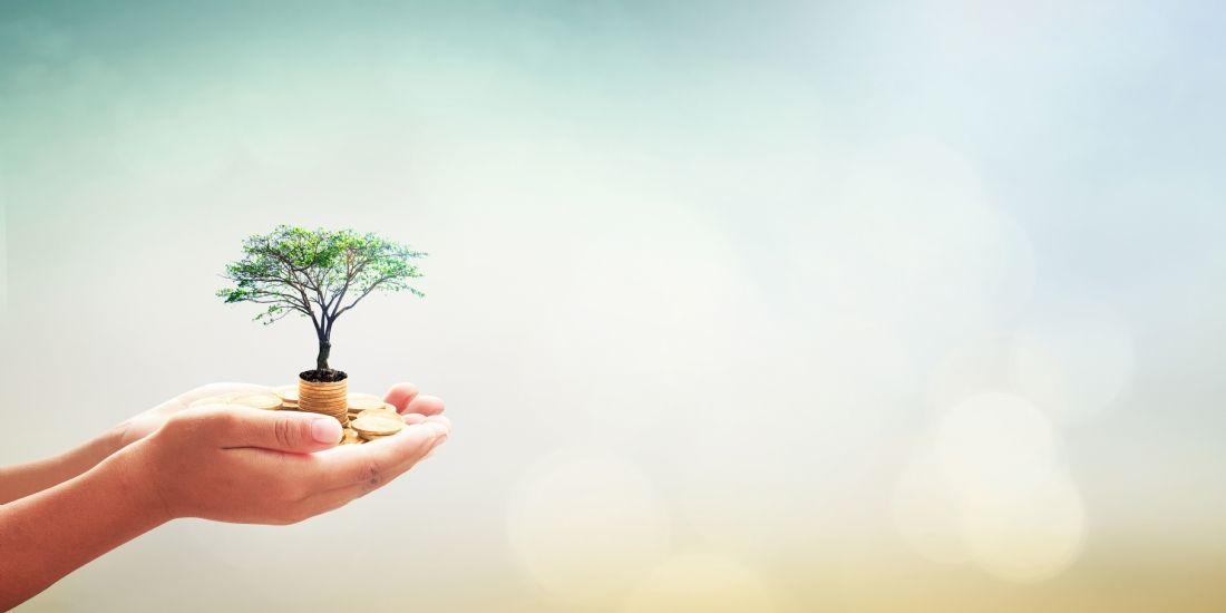 [Dossier] Reprendre une entreprise: l'alternative entrepreneuriale