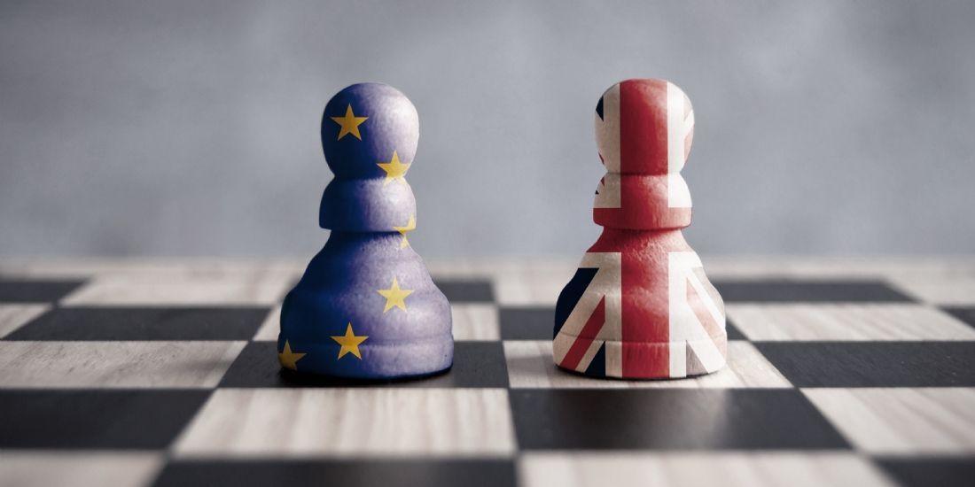 Brexit : quelles conséquences en matière de TVA et de douane ?