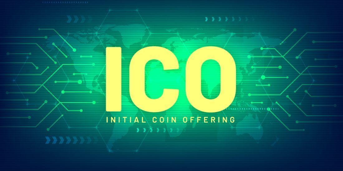 Blockchain: qu'est-ce qu'une ICO ?