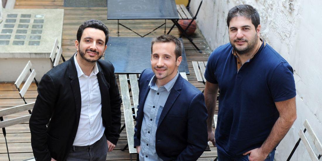 Agorize lève 13 millions d'euros pour perfectionner sa technologie