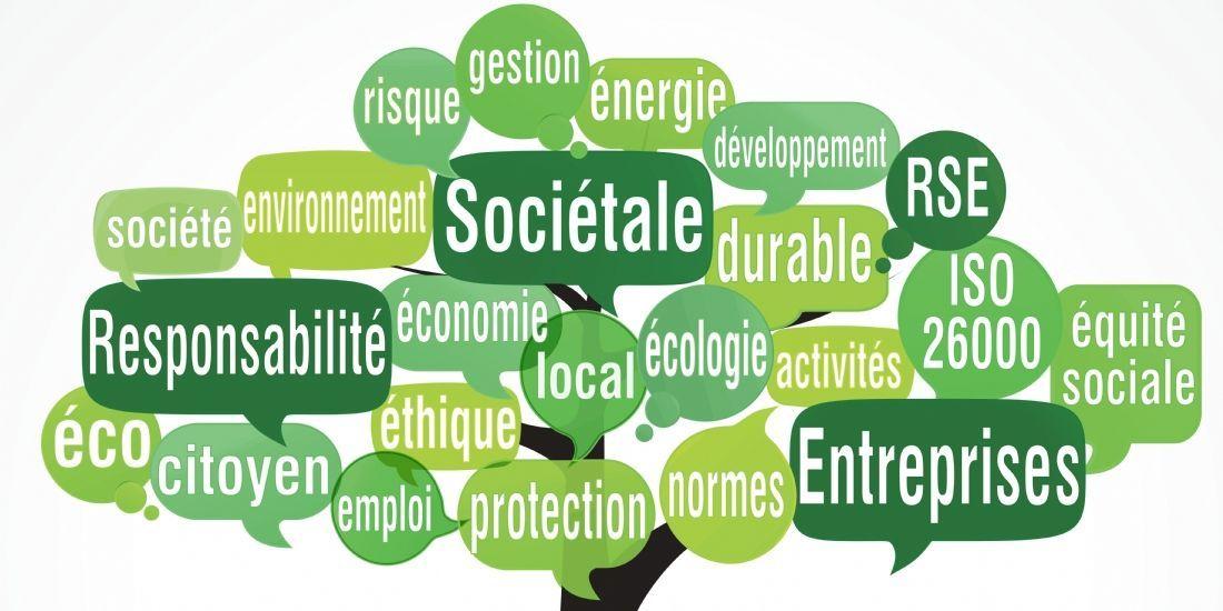 Aviva France offre 1 million d'euros pour 40 entrepreneurs utiles et innovants