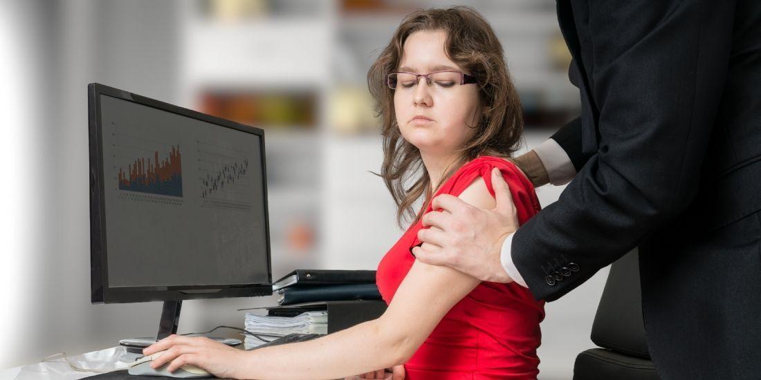 Nouvel acteur dans l'entreprise : le référent en matière de lutte contre le harcèlement sexuel