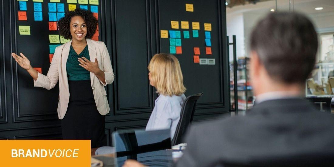Et si la gestion de vos réunions améliorait votre performance ?