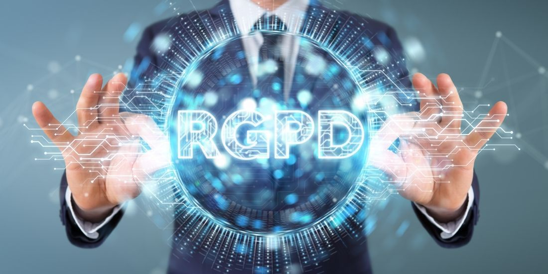 Pourquoi utiliser un logiciel de protection des données ?