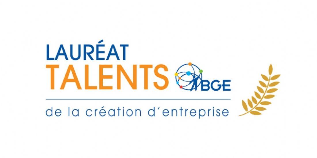 Créateurs d'entreprise, tentez votre chance lors du concours Talents BGE