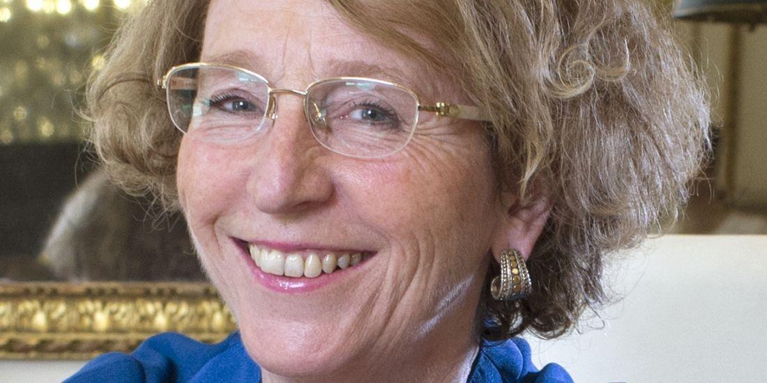 Muriel Pénicaud : 'C'est à travers la formation que nous ferons baisser le chômage'