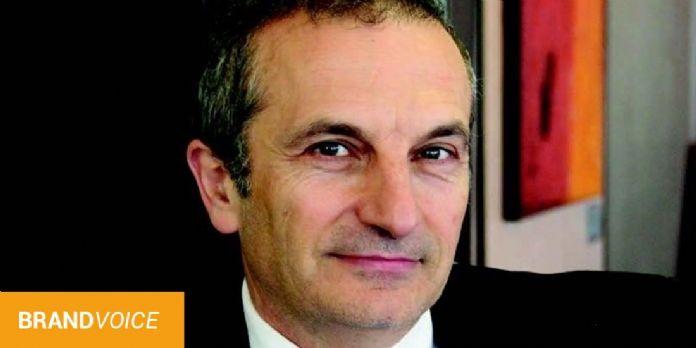 Frédéric Bonan : gérer efficacement la forte croissance d'une PME