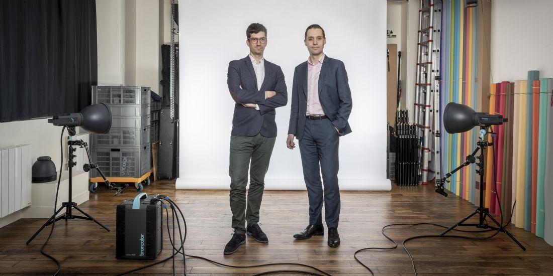 Alsid lève 13 millions d'euros pour grandir à l'international