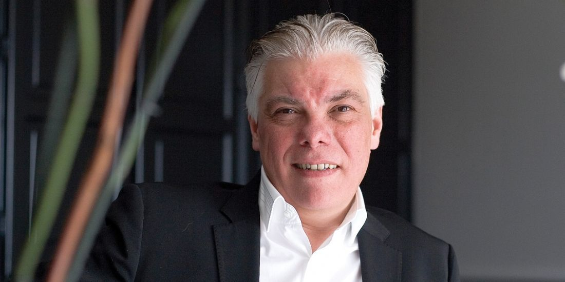 Philippe Lefrancq, fondateur de Florajet : 'La transmission florale peut représenter 10 % du chiffre d'affaires d'un fleuriste'