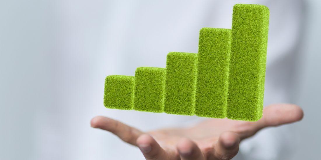 RSE : les PME et ETI françaises en forte progression depuis six ans