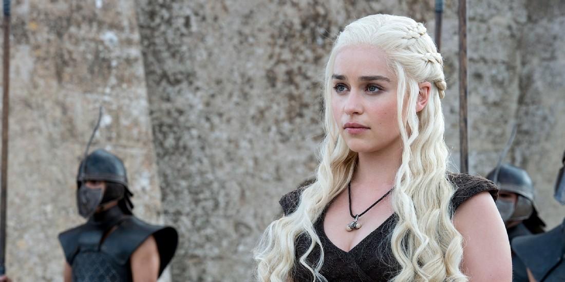 Game of Thrones : quelle entrepreneure serait Daenerys Targaryen ?