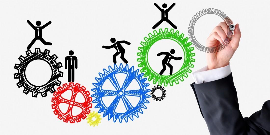 7 bonnes pratiques pour bien manager