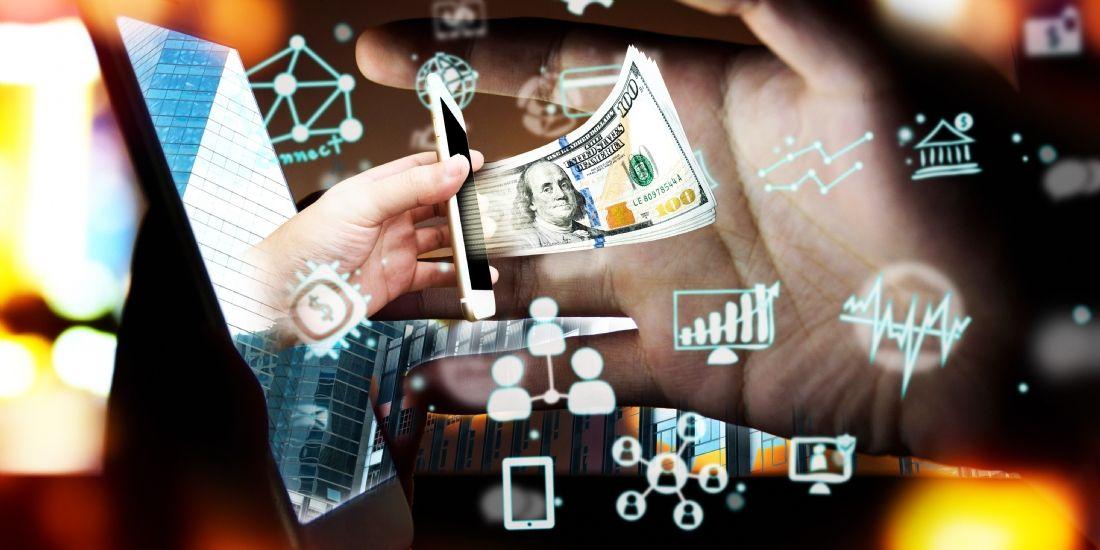 5 conseils pour décrocher son crédit bancaire