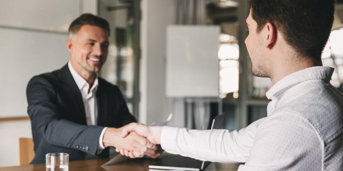 Reprise d'entreprise et Pôle emploi : comment concilier les deux ?