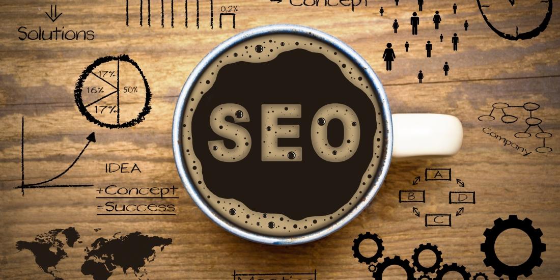 6 astuces pour mieux référencer votre site web sur Google