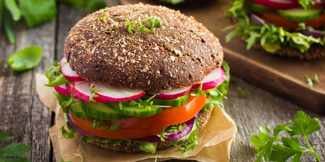 Beyond Meat lève 241 millions de dollars pour renforcer sa production