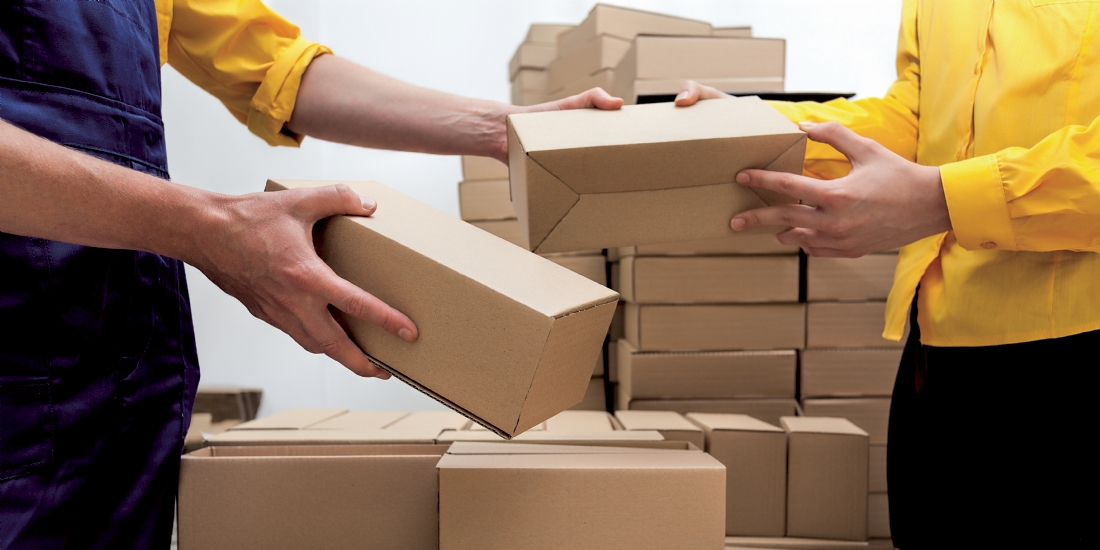 TPE et PME : une initiative pour faciliter l'éco-responsabilité de leurs emballages