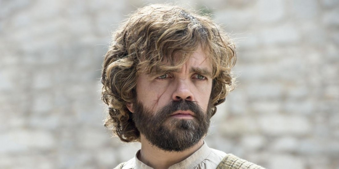 Game of Thrones : quel entrepreneur serait Tyrion Lannister ?