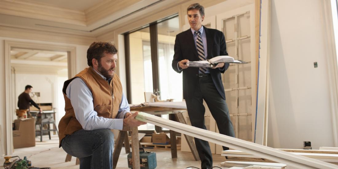 Les Journées de la Rénovation : une occasion pour faire découvrir vos travaux de rénovation