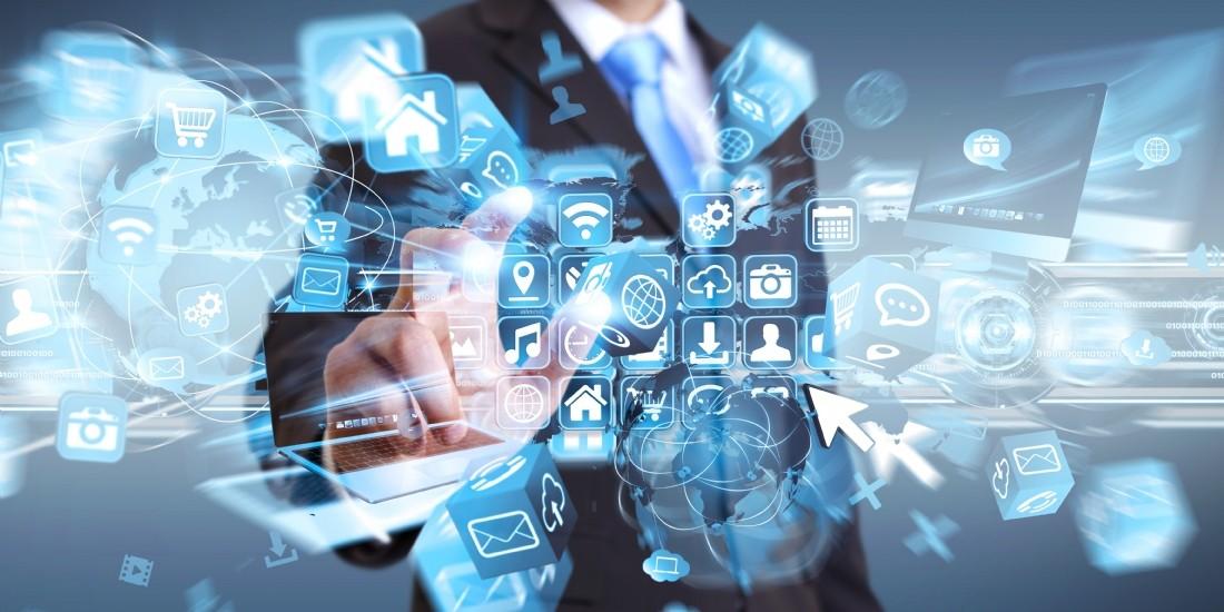 [Dossier] Quand le digital fait grandir les petits commerces
